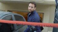 Δολοφονία στα Γλυκά Νερά: «Η ψυχολόγος της Καρολάιν ήταν η πρώτη που έβαλε στο κάδρο των υπόπτων τον σύζυγο»