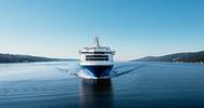 Πλακιωτάκης: Ανοικτό το ενδεχόμενο να αυξηθεί η πληρότητα στα πλοία
