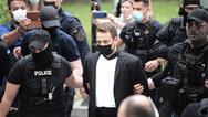 Δολοφονία Καρολάιν: Οι ποινές που προβλέπει ο Ποινικός Κώδικας για τα εγκλήματα του πιλότου