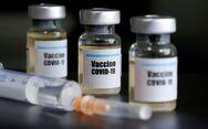 Παυλάκης - Κορωνοϊός: Έρχεται νέο κύμα - Τι είπε για τους συνδυασμούς εμβολίων