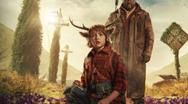 'Sweet Tooth': Εκεί που τελειώνει ο κόσμος όπως τον ξέρουμε ξεκινά η νέα σειρά του Netflix