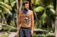 Survivor: O Nίκος Μπάρτζης αποκάλυψε άγριο καυγά με συμπαίκτη του