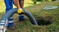 Πάτρα: Ο Δήμος ενισχύει τη ΔΕΥΑΠ στη συλλογή λυμάτων από τα σπίτια με βόθρους