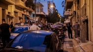 Πετράλωνα: «Επτά φορές βιάστηκε η 50χρονη καθαρίστρια» - Συγκλονίζει η μαρτυρία γυναίκας που τη βοήθησε