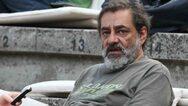 Αντώνης Καφετζόπουλος: «Δεν έχω ιδέα αν έχω υπάρξει ακριβοπληρωμένος» (video)