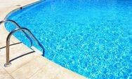 Δυτική Αχαΐα: Παιδάκι ανασύρθηκε από την πισίνα χωρίς τις αισθήσεις του