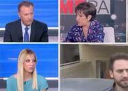 Οργή στο Twitter για τον «φερόμενο δράστη» της Ιωάννας Μάνδρου