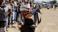 ΟΗΕ: 8.521 παιδιά πολέμησαν ως στρατιώτες σε συρράξεις ανά τον κόσμο