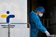 Βατόπουλος: Ως τις αρχές του 2022 θα αντιμετωπίζουμε τον κορωνοϊό σαν γρίπη