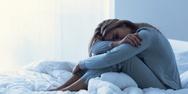 Κορωνοϊός: Οι κίνδυνοι για όσους κάνουν κακό ύπνο