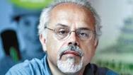 Μιχάλης Τρεμόπουλος: Είμαι σε κέντρο αποκατάστασης για να ξαναμάθω να περπατάω μετά τον κορωνοϊό