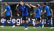 Euro2020: Η UEFA δεν σχεδιάζει να μεταφέρει ημιτελικούς και τελικό εκτός Γουέμπλεϊ