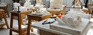 Πάτρα - Διοργάνωση διεθνούς συμποσίου εικαστικών για τα 100 από την Μικρασιατική Καταστροφή