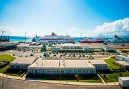 Απάντηση ΟΛΠΑ στον Δήμο για το κρουαζιερόπλοιο στο βόρειο λιμάνι