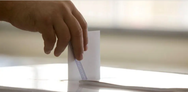 Δημοσκόπηση Alco: Με 12,9 μονάδες προηγείται η Νέα Δημοκρατία
