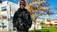 Σταύρος Δογιάκης: Βρέθηκε νεκρός με το όπλο δίπλα του