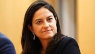 Η Κεραμέως καλεί τα κόμματα σε διάλογο για το επερχόμενο νομοσχέδιο για τα σχολεία