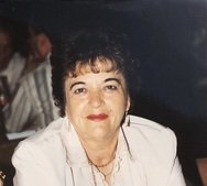 Πάτρα: Έφυγε από τη ζωή η 79χρονη Αναστασία Κούλη