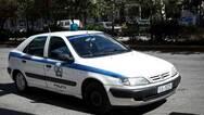 Έφοδος της Αντιτρομοκρατικής σε διαμέρισμα στην Αθήνα