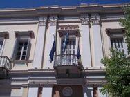 Συνεδριάζει εκτάκτως αύριο η Οικονομική Επιτροπή του Δήμου Πατρέων