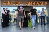 Κορωνοϊός: Έκτακτη σύσκεψη με Τσιόδρα και Χαρδαλιά για την εξάπλωση της μετάλλαξης Δέλτα