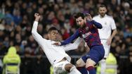 UEFA: Ανακοίνωσε την κατάργηση του εκτός έδρας γκολ στις ευρωπαϊκές διοργανώσεις
