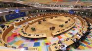 Σύνοδος Κορυφής: Περιορισμοί στα ταξίδια αν αυξηθούν τα κρούσματα κορωνοϊού