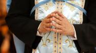 Αγρίνιο: Απολογείται τη Δευτέρα ο ιερέας που κατηγορείται για βιασμό - «Κατασκευασμένες οι καταγγελίες», λέει