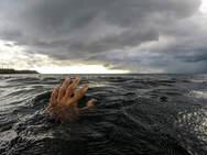 Κορινθία: Τρεις πνιγμοί στην θάλασσα σε τρεις μέρες