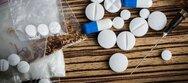 ΕΠΙΨΥ: Οκτώ στοιχεία για την χρήση παράνομων ουσιών από εφήβους στην Ελλάδα