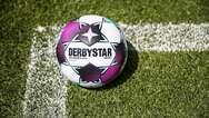 Ξεκινά στις 13 Αυγούστου η Bundesliga