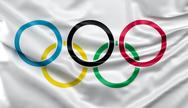 Ολυμπιακοί Αγώνες Τόκιο 2021: Οριστικά με τρεις αθλήτριες και έναν αθλητή η Ελλάδα στο βάδην