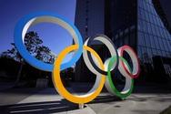 Χασιμότο: Οι Ολυμπιακοί Αγώνες δίχως Ιάπωνες φιλάθλους είναι μια από τις επιλογές μας