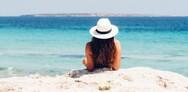 Καθοριστικές οι επόμενες δύο εβδομάδες για την εξέλιξη της φετινής τουριστικής χρονιάς