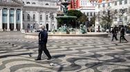 Πορτογαλία - Κορωνοϊός: Πάνω από το 70% των κρουσμάτων στη Λισαβόνα οφείλονται στη μετάλλαξη Δέλτα