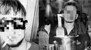 Αυτοί είναι οι δύο 20 χρόνοι που βίαζαν 19 χρόνη επί τρεις ημέρες
