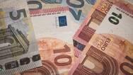 Αναδρομικά συνταξιούχων: Αντίστροφη μέτρηση για το πρώτο 'κύμα' πληρωμών