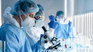 Μετάλλαξη Δέλτα - Λινού: Βιώνουμε κάτι που μοιάζει με νέα πανδημία - Πόσο προστατεύουν τα εμβόλια