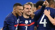EURO: Με Κροατία-Ισπανία (19:00) και Γαλλία-Ελβετία (22:00) συνεχίζεται η φάση των «16»