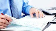 Φορολογικές δηλώσεις: Οι καθυστερήσεις δείχνουν παράταση