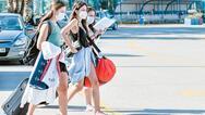 Μαύρα μαντάτα φέρνει η μετάλλαξη δέλτα για τον τουρισμό της Δυτικής Ελλάδος