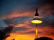 Η Πάτρα αλλάζει τα φώτα της - Βάζει led παντού και μειώνει το κόστος ενέργειας κατά 30%