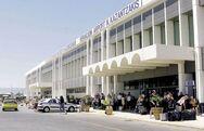 Κρήτη: Είκοσι δύο συλλήψεις για πλαστογραφία πιστοποιητικών