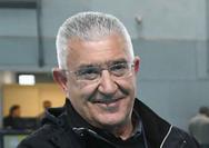Ο Χρήστος Δεβελέγκας πρόεδρος της Ακαδημίας των Σπορ