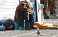 Πάτρα - ΚΟΔΗΠ: Παραμένουν ανοικτοί οι χώροι δροσιάς για τους άστεγους