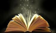 Δεκατριάχρονη από την Κρήτη κέρδισε Παγκόσμιο Διαγωνισμό Λογοτεχνίας