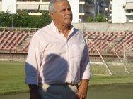 Θρήνος στο πατραϊκό ποδόσφαιρο - 'Έφυγε' ο θρύλος Πέτρος Λεβεντάκος