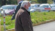 'Φροντίζουμε τις ευπαθείς ομάδες' - Μια Κοινωνική Δράση Στήριξης από την Ιερά Μητρόπολη Πατρών