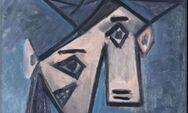 Κλοπή στην Εθνική Πινακοθήκη - Οι λεπτομέρειες στην απολογία του 49χρονου