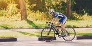Ποδηλασία: Πόσο επικίνδυνη είναι για τα γόνατα